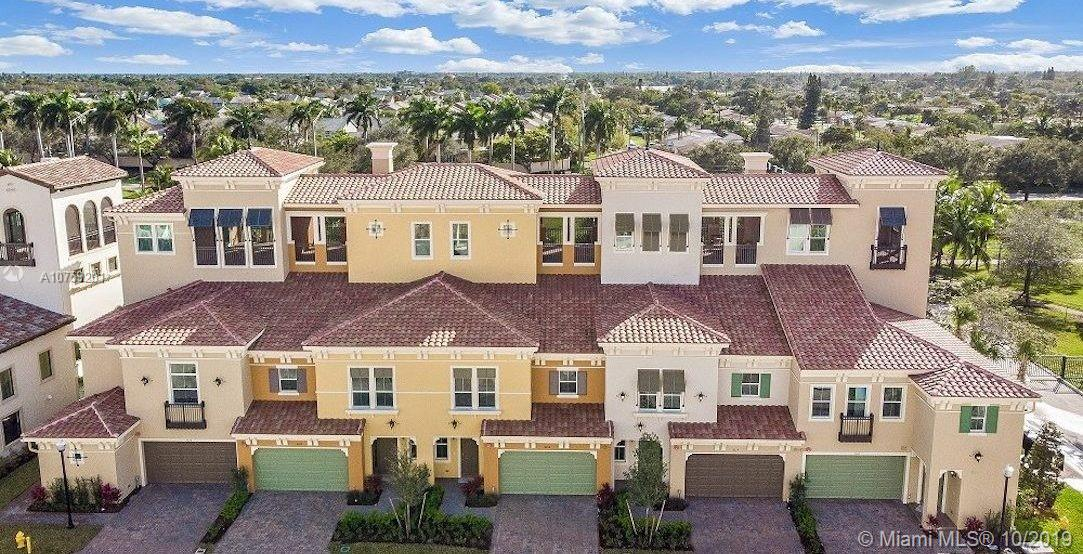 2950 NW 124th Way  For Sale A10759201, FL