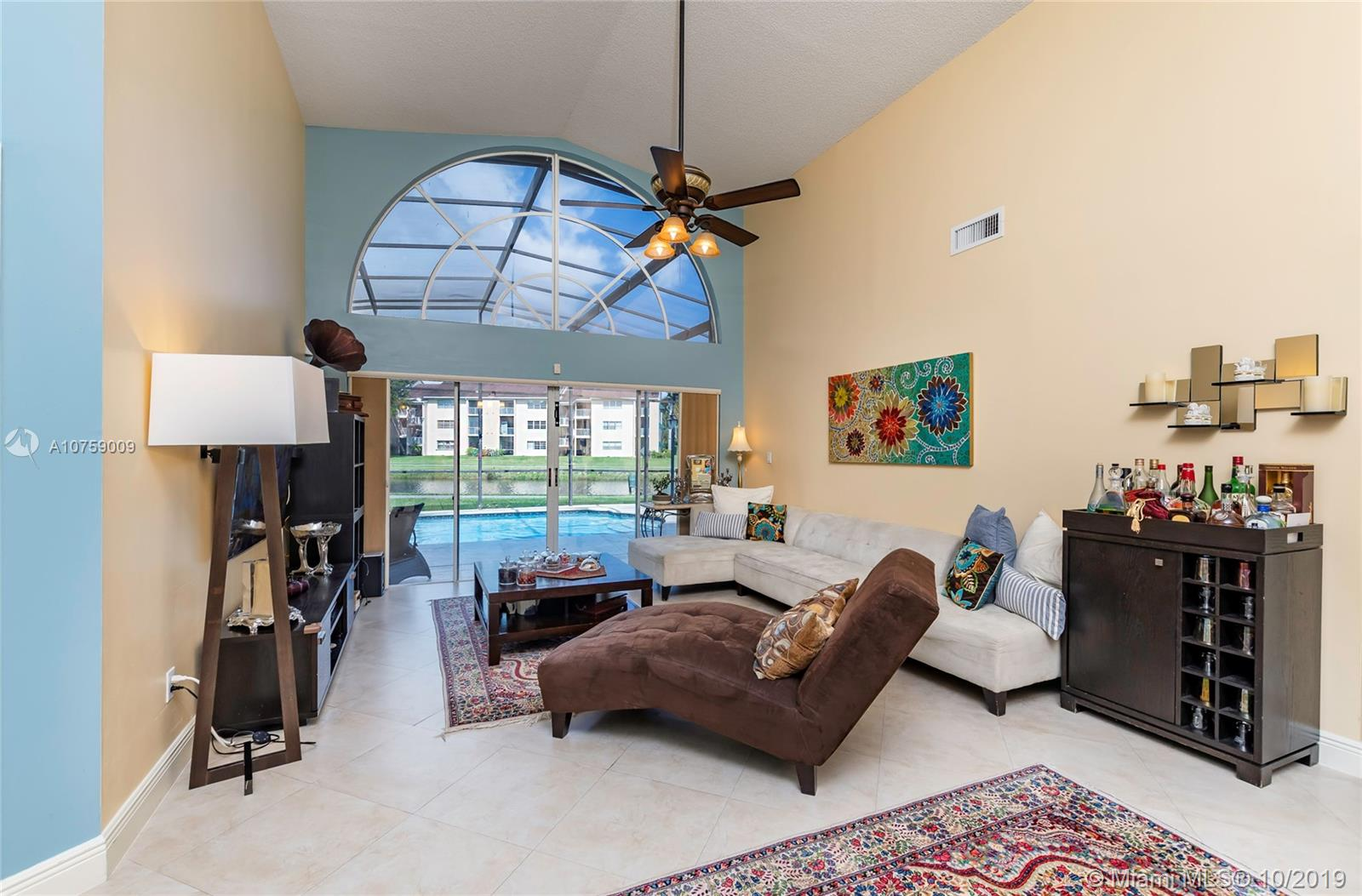 15241 SW 108th Ter  For Sale A10759009, FL