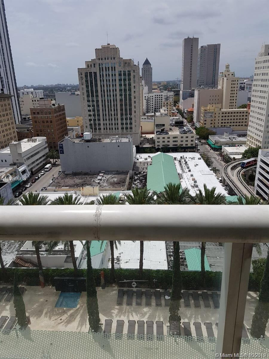 50  BISCAYNE BL #1805 For Sale A10759244, FL