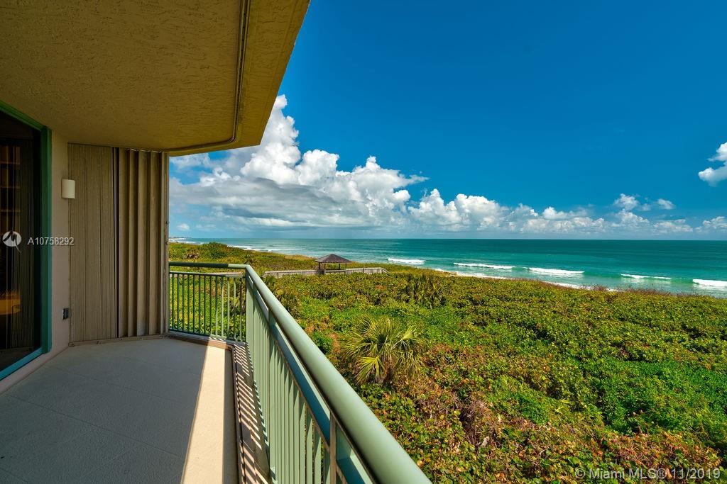 4330 N Atlantic Beach Blvd 302, Hutchinson Island, FL 34949