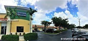 660 NW 40th Ave #4 For Sale A10759251, FL