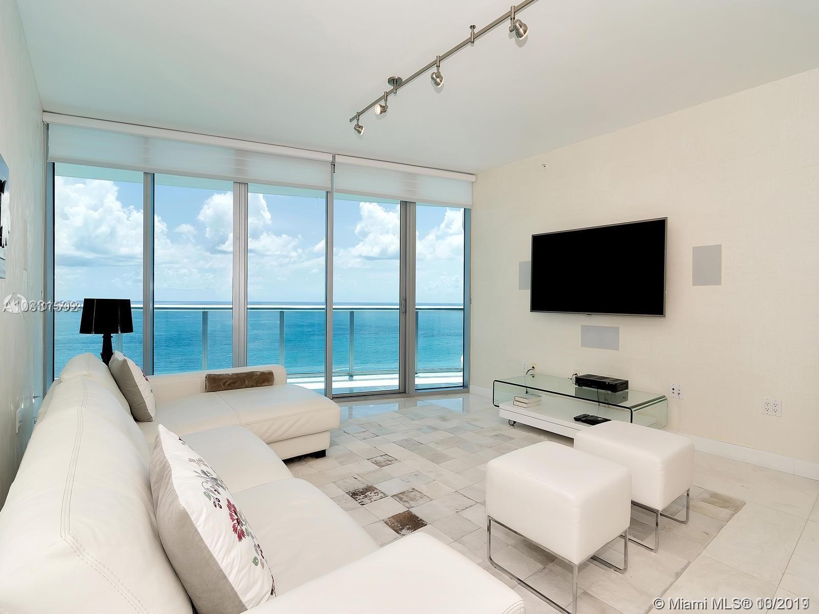 17001  Collins Ave #2305 For Sale A10757092, FL