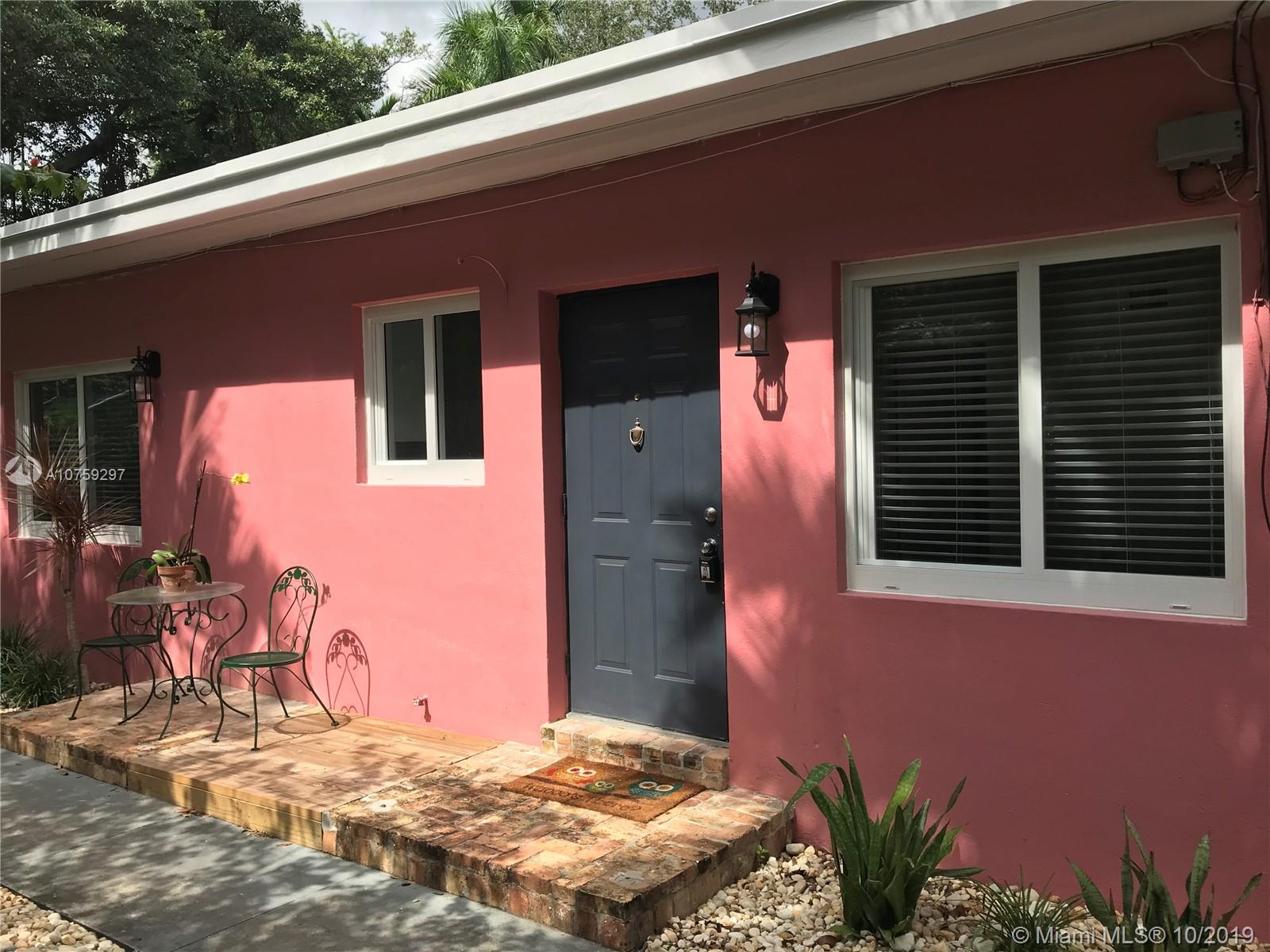 2340 SW 16th Ave #A (E) For Sale A10759297, FL