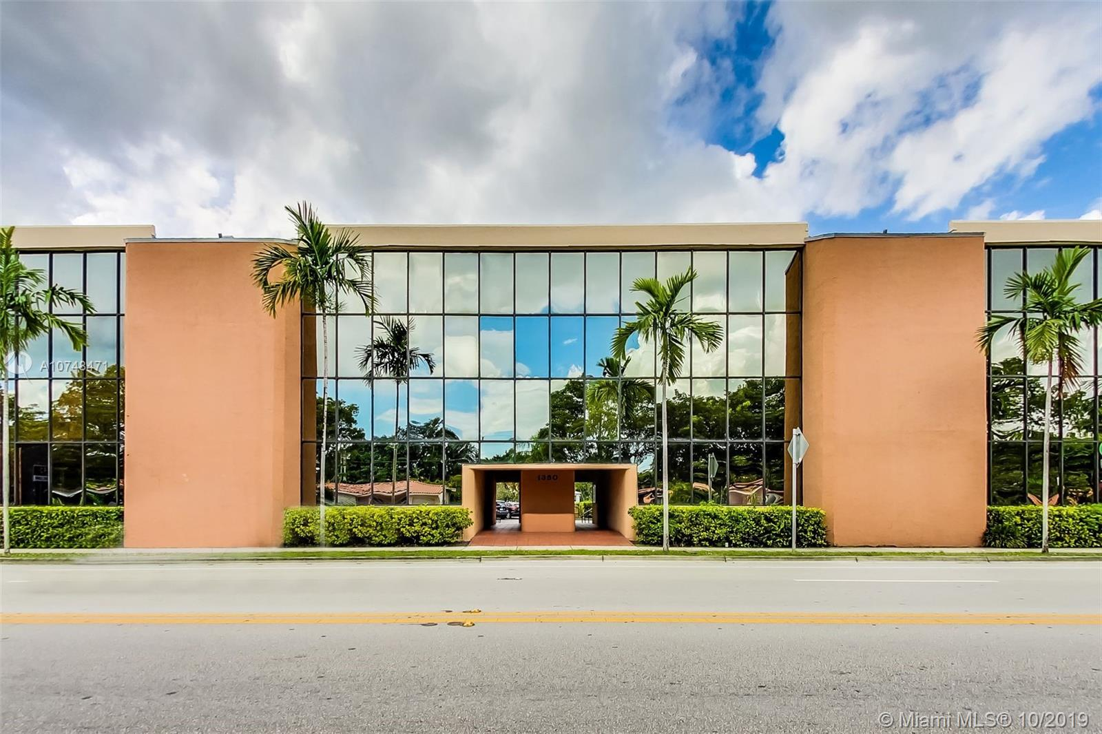 1350 SW 57 Avenue #316 For Sale A10748471, FL