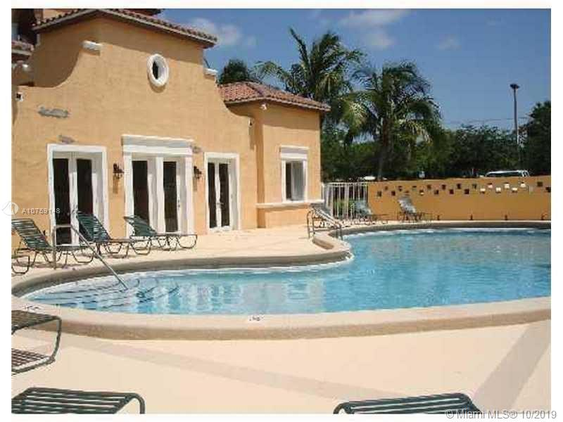 6709 N KENDALL DR #218 For Sale A10759148, FL