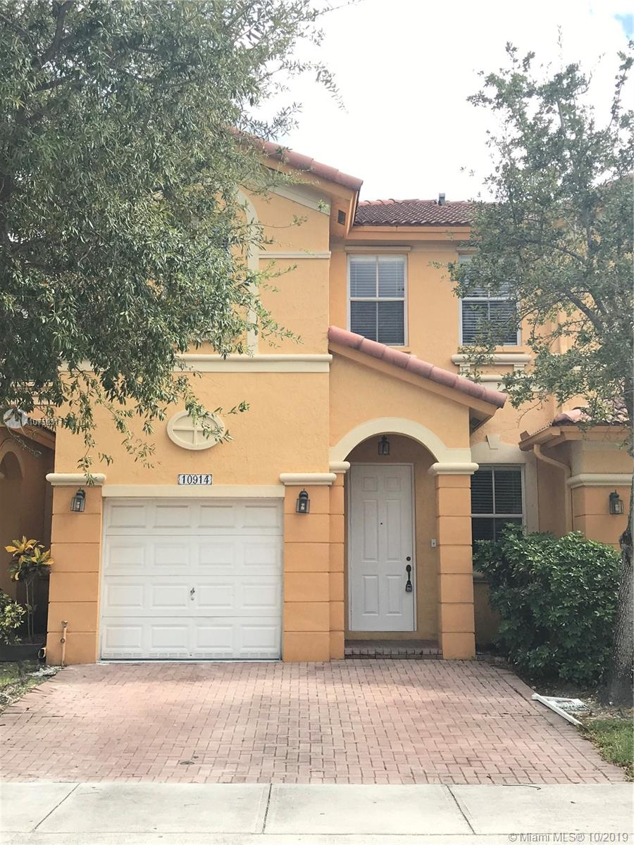 10914 NW 79th St  For Sale A10759317, FL