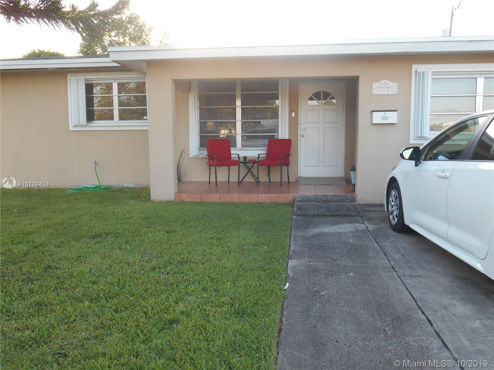 20720  Anchor Rd  For Sale A10758434, FL