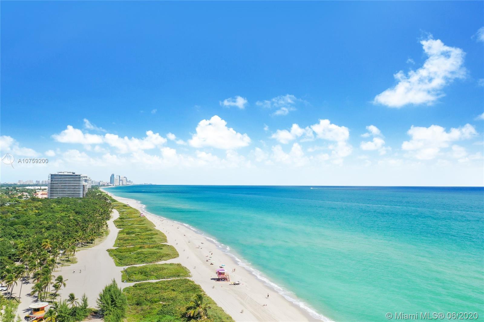 7838  Atlantic Way  For Sale A10759200, FL