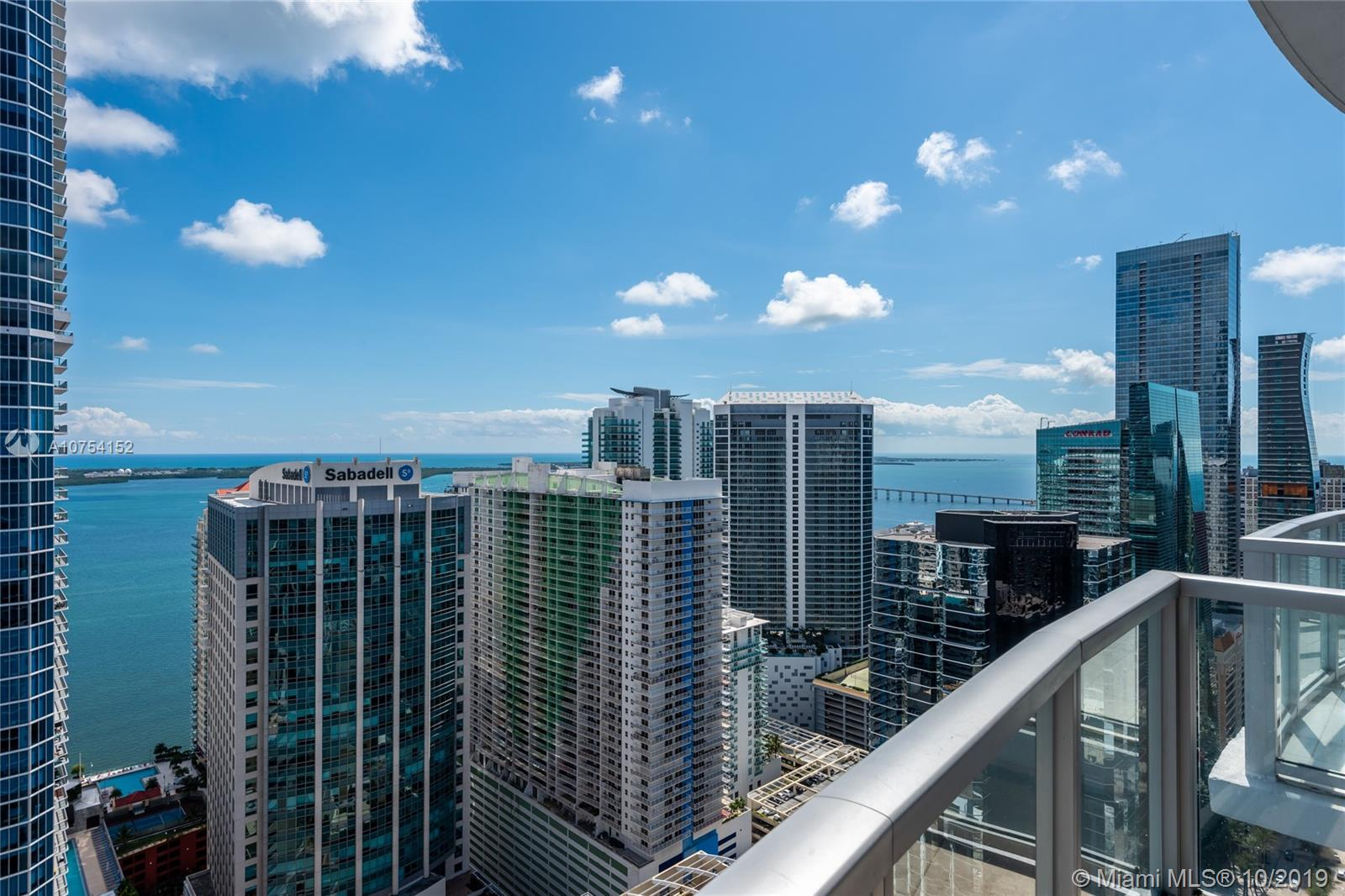 1060  Brickell Ave #4103 For Sale A10754152, FL
