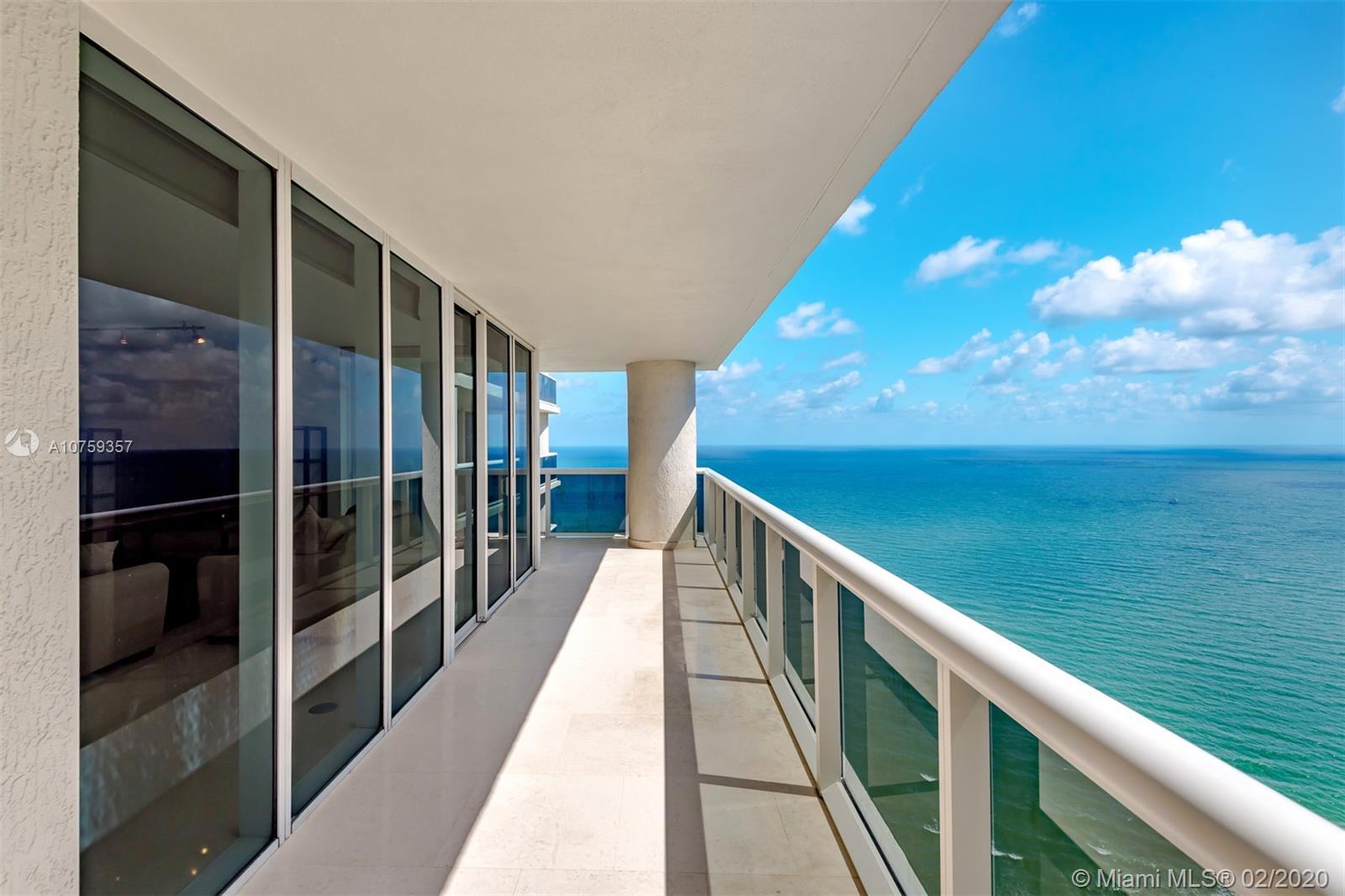1800 S Ocean #4305 For Sale A10759357, FL