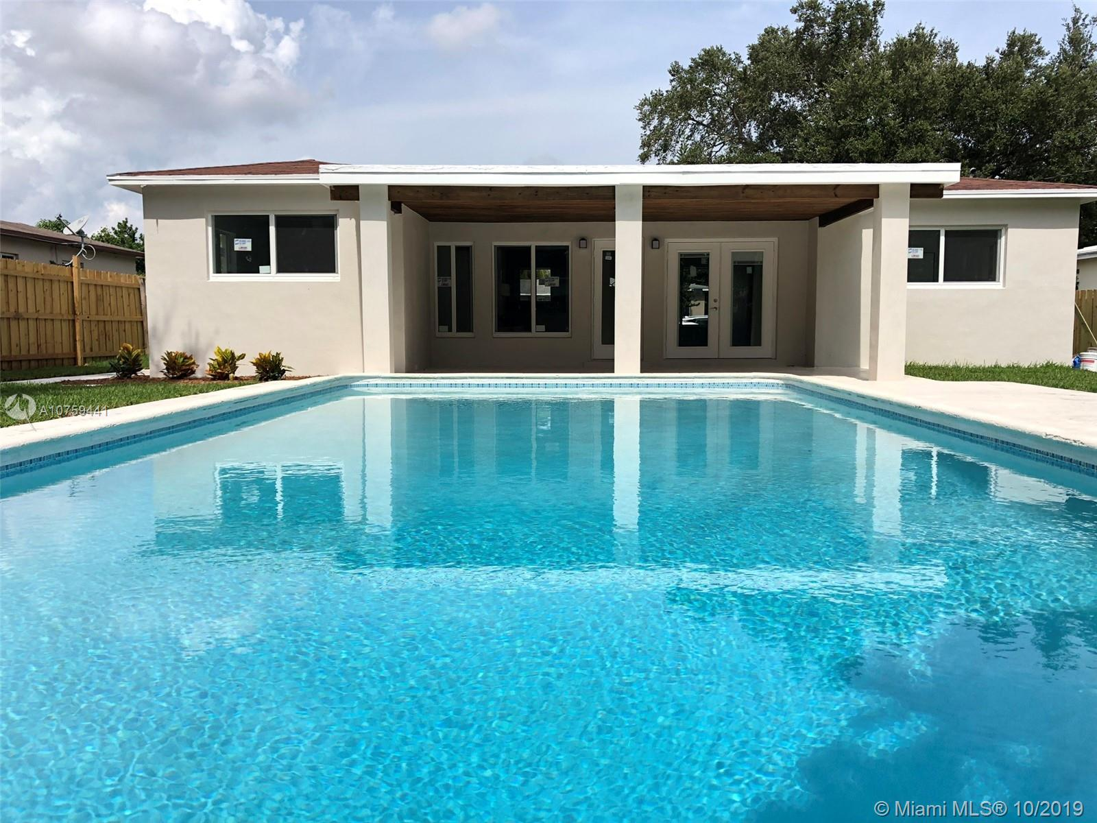 Undisclosed For Sale A10759441, FL