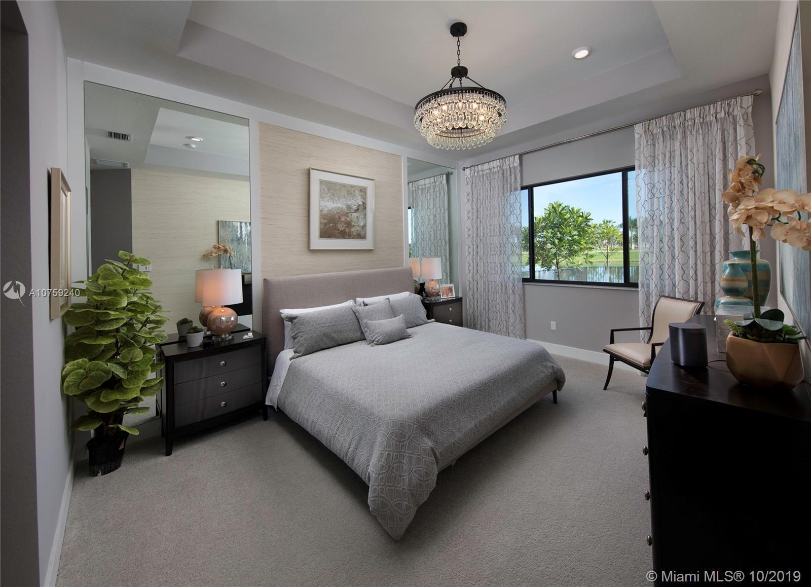8605  Pacifica Lane  For Sale A10759240, FL