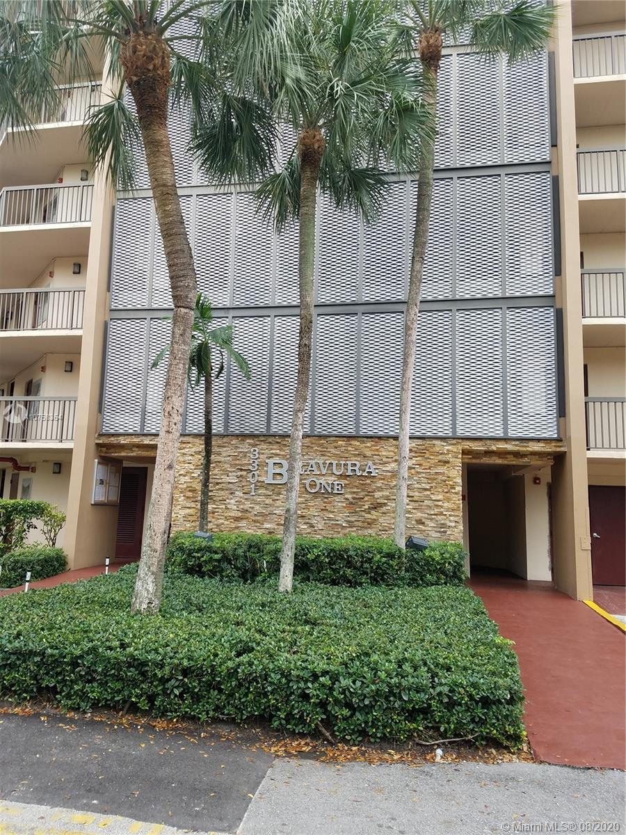 3301 N Country Club Dr #510 For Sale A10758354, FL