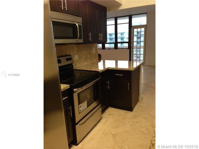 2121 N Bayshore Dr #PH1408 For Sale A10759650, FL