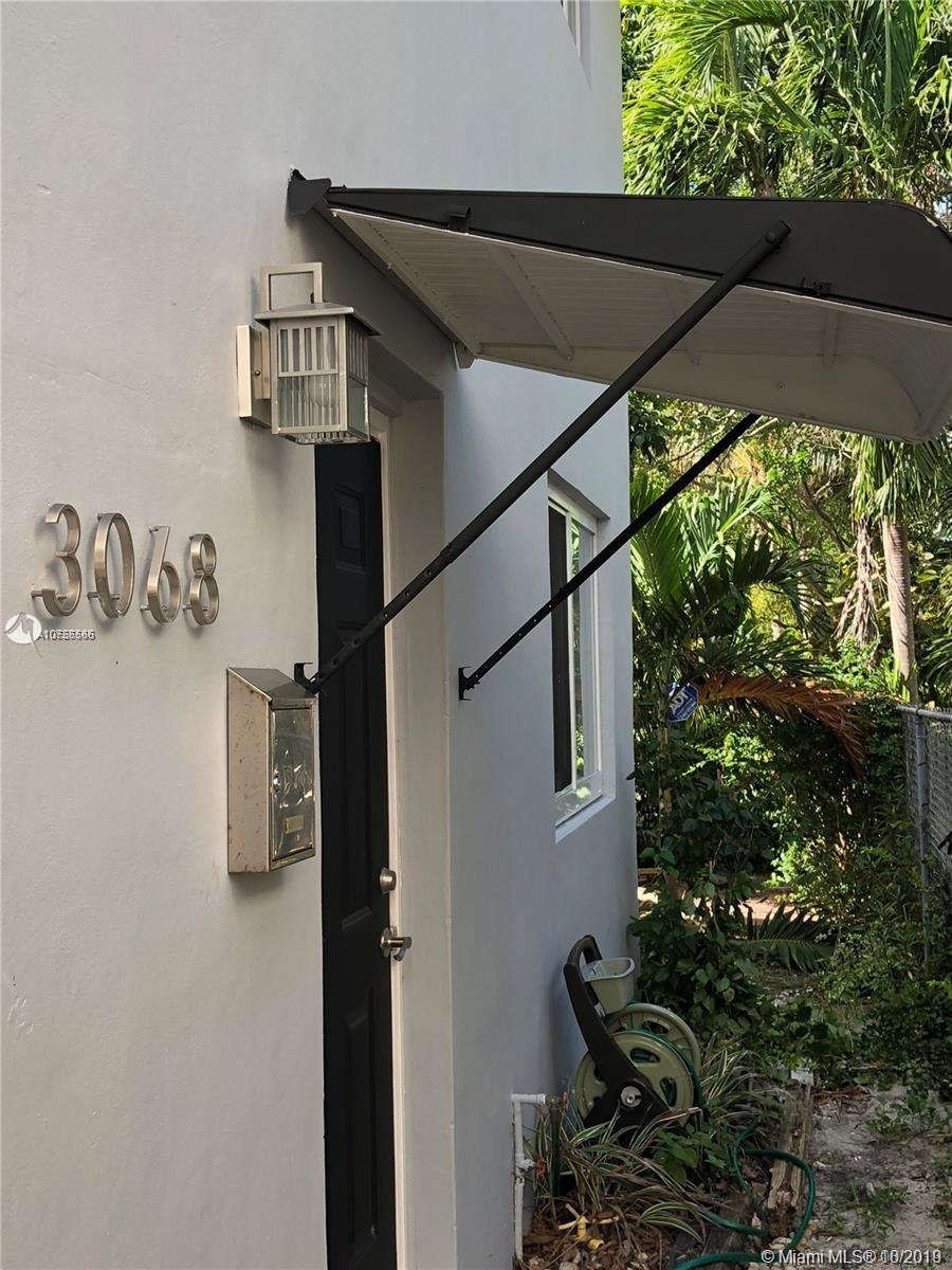 3068  Carter #1 For Sale A10756566, FL