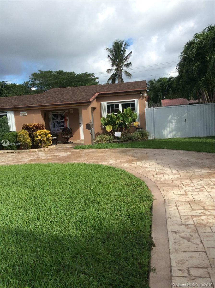 2057 NE 181st St  For Sale A10759694, FL