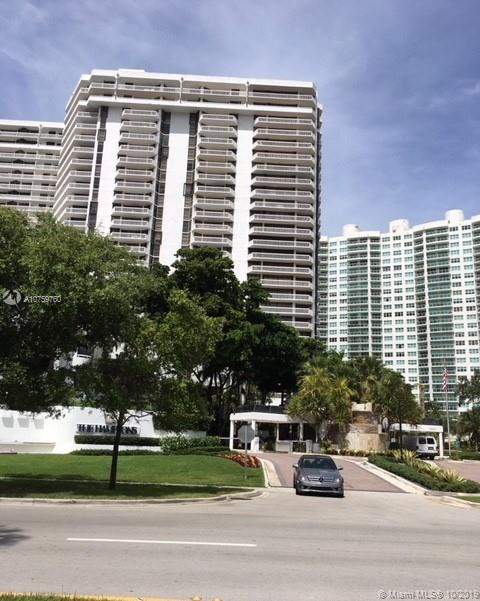 20281 E Country Club Dr #902 For Sale A10759760, FL