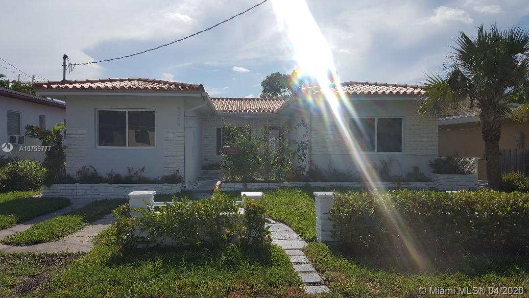 9265  Carlyle Ave  For Sale A10759777, FL