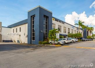 7500 NW 25th St #252 For Sale A10759796, FL