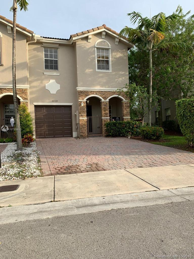 22539 SW 88th Path #22539 For Sale A10759812, FL
