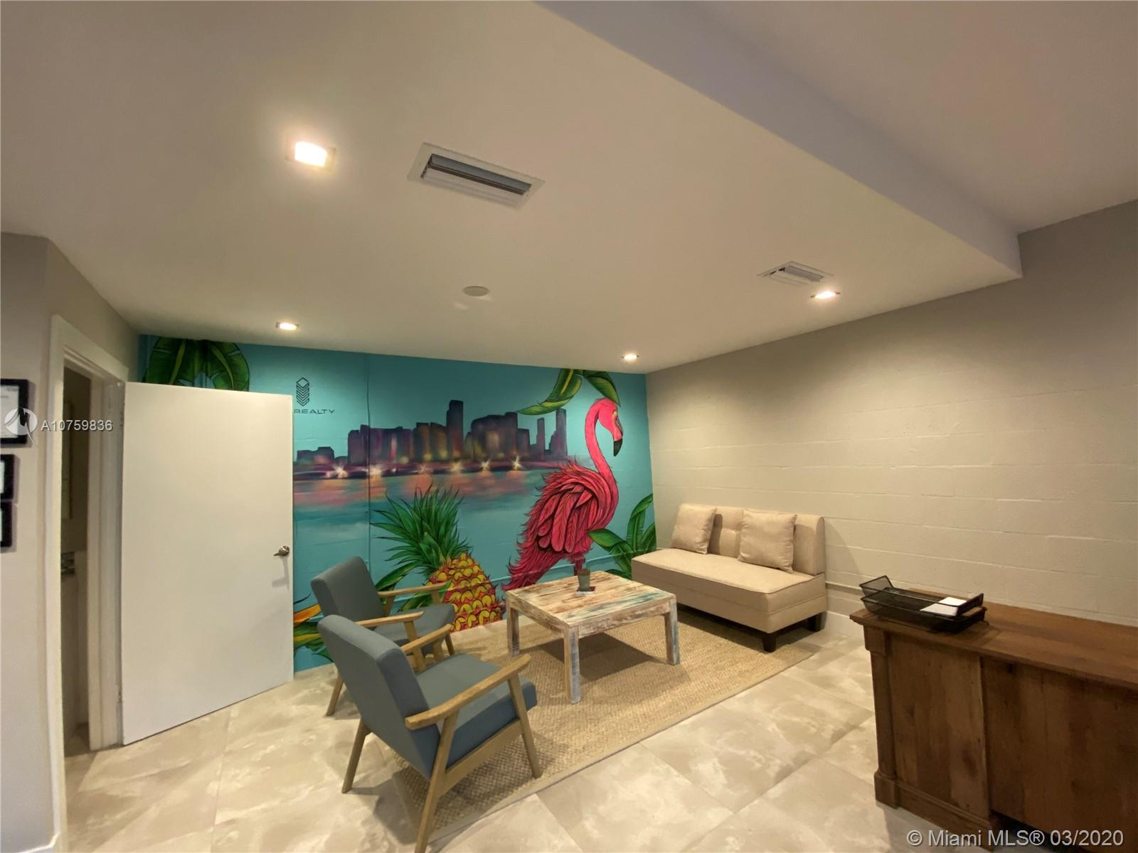 13022 SW 120th St  For Sale A10759836, FL