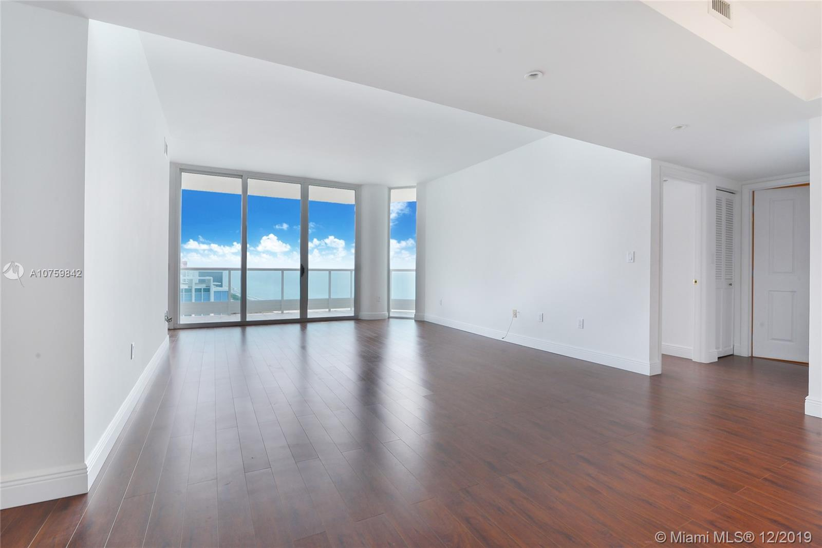 5025  Collins Ave #1504 For Sale A10759842, FL