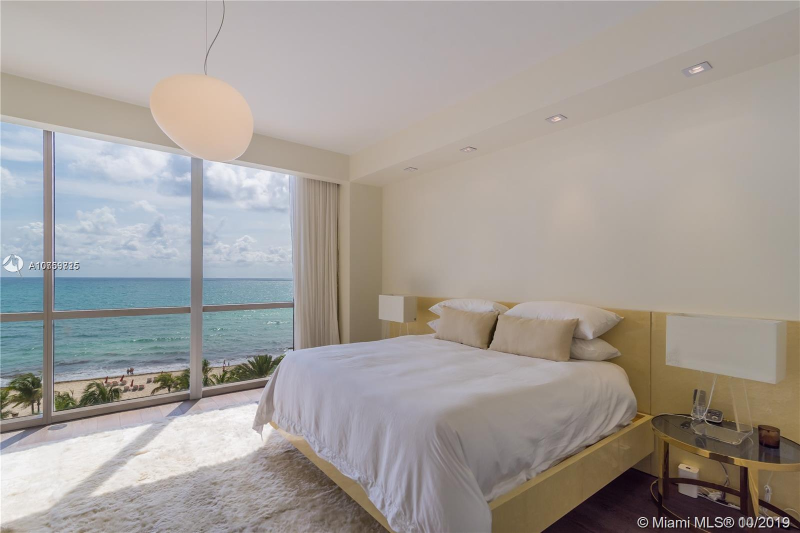 17749  Collins Ave #501 For Sale A10759715, FL