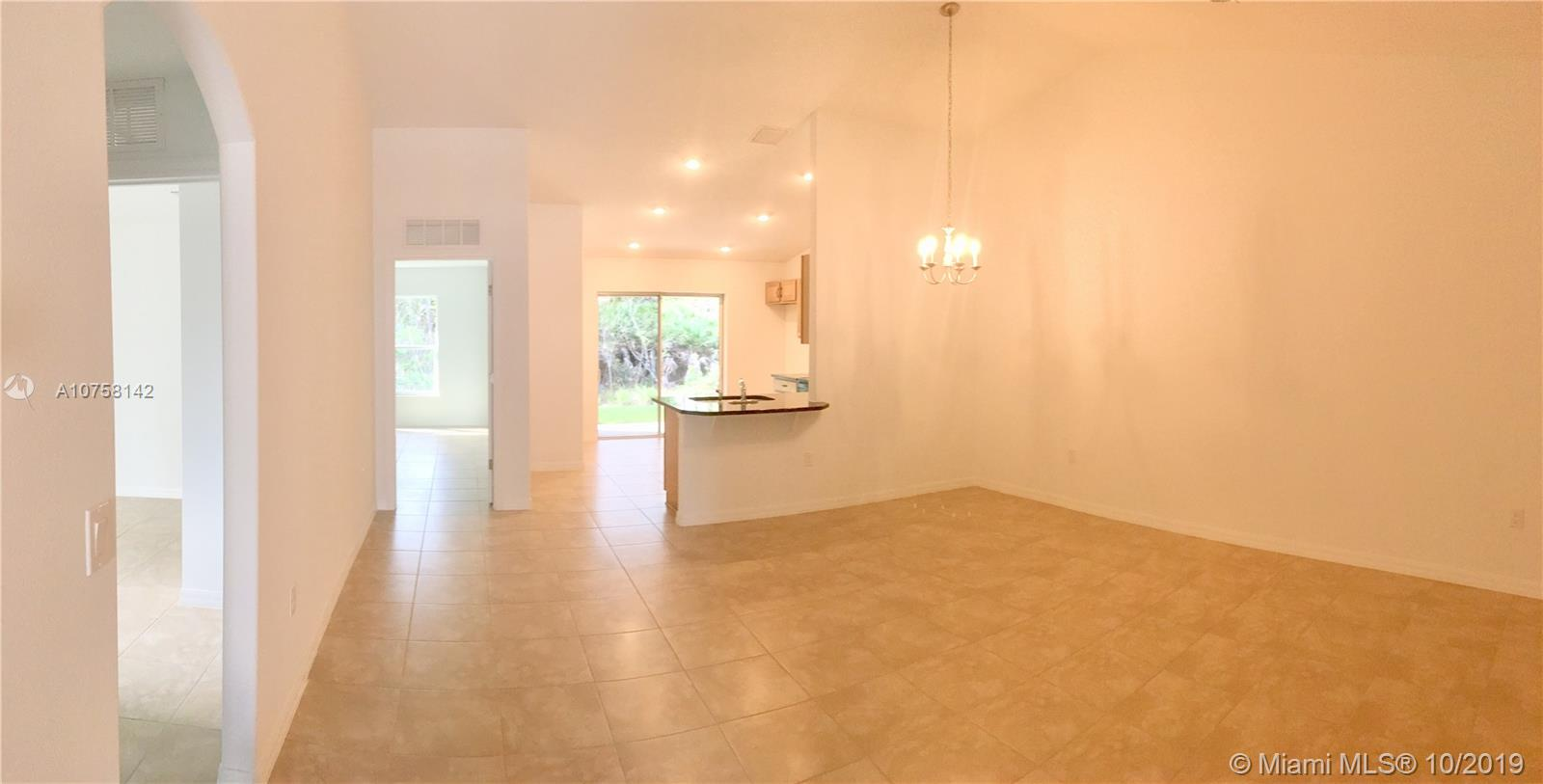 1204 S OCEANSHORE BLVD, Other City - In The State Of Florida, FL 32136