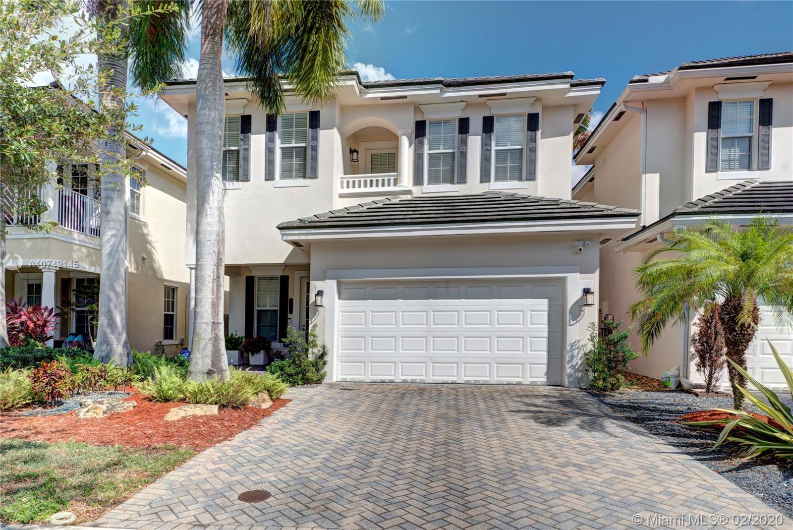 1515 SW 23rd Street, Fort Lauderdale, FL 33315