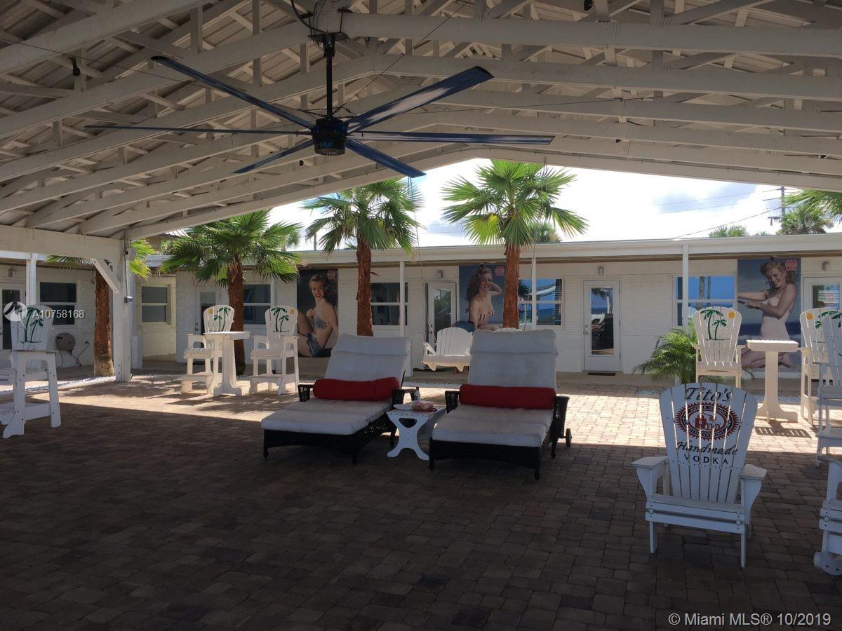 1204 S S OCEANSHORE BLVD 11, Flagler Beach, FL 32136