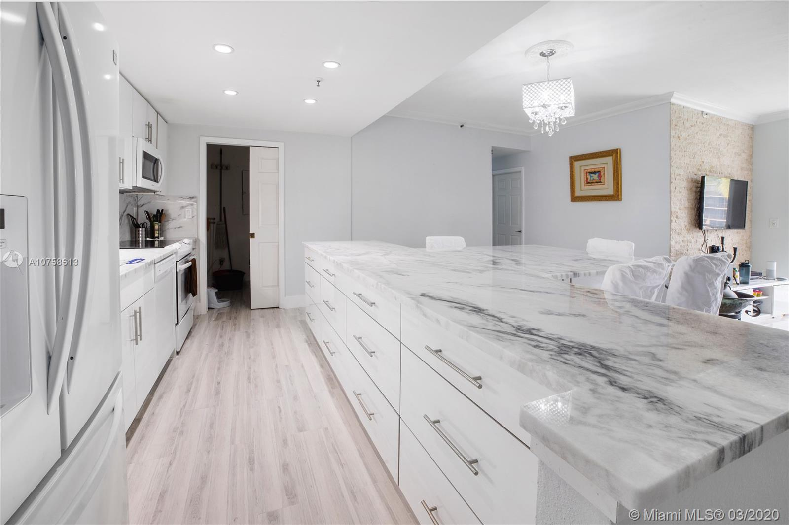 9755 NW 52nd St #208 For Sale A10758613, FL