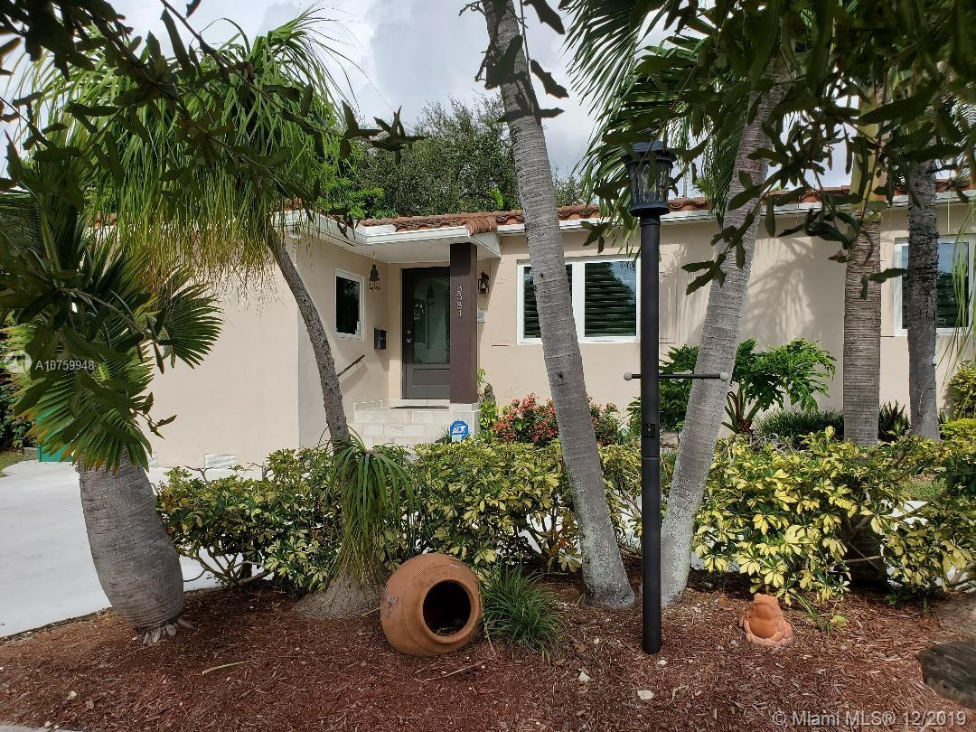 3331 SW 16th Ln  For Sale A10759948, FL