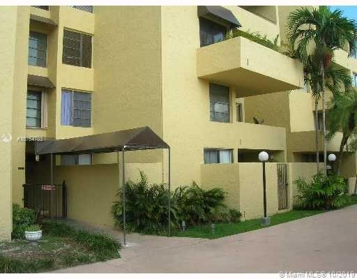 10801 SW 109th Ct #D411 For Sale A10754703, FL
