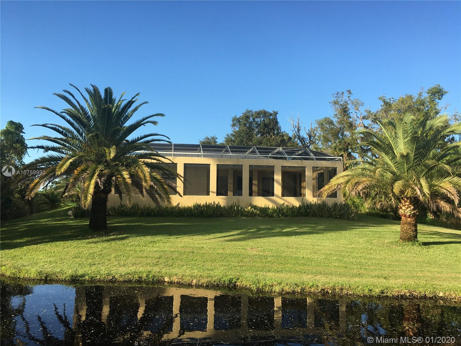 1301 Eagle Point Drive, Other City - In The State Of Florida, FL 33935