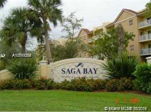 8260 SW 210 #103 For Sale A10749264, FL
