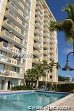 2350 NE 135th St #811 For Sale A10760016, FL