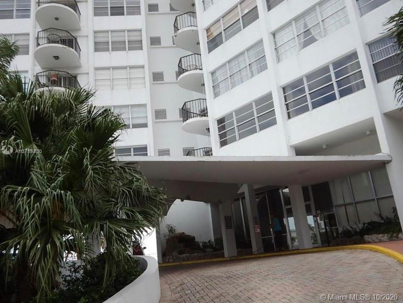 11930 N Bayshore Dr #302 For Sale A10759800, FL