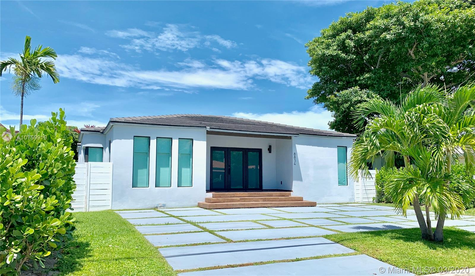 8834  Abbott Ave  For Sale A10759919, FL