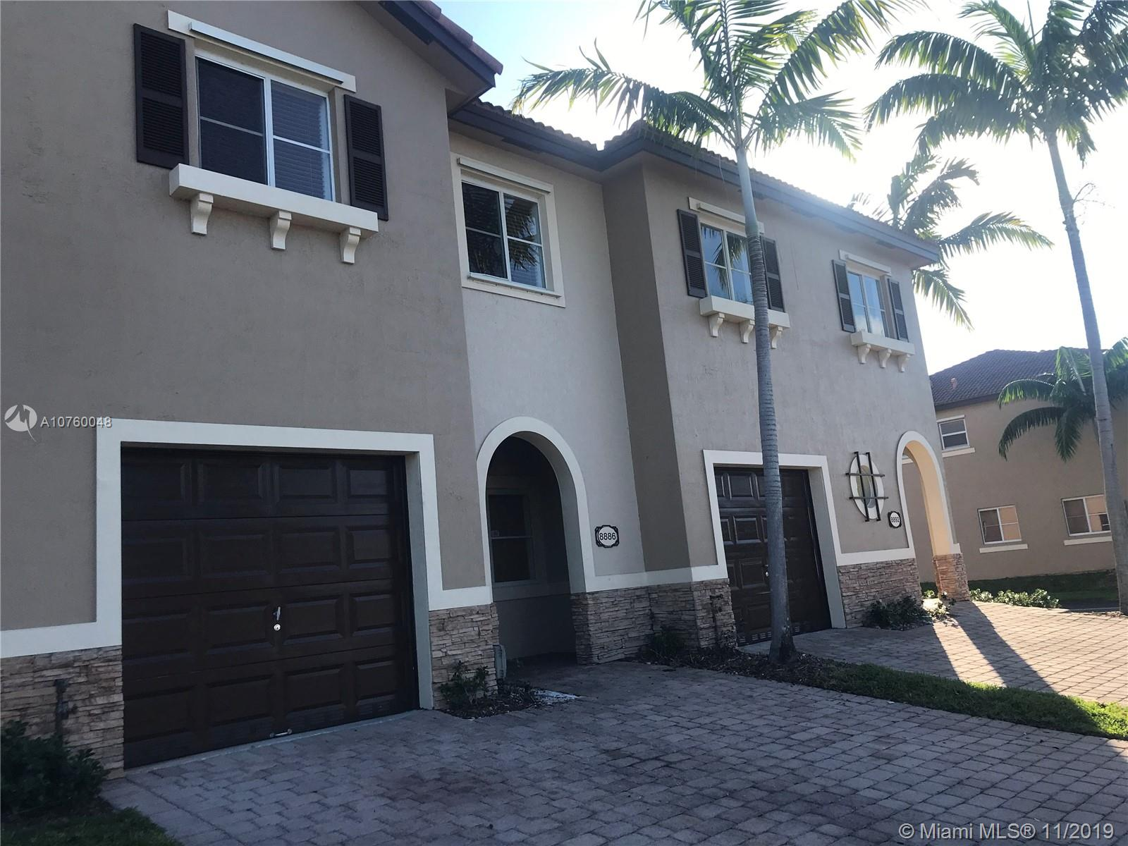 8886 SW 221st Ter  For Sale A10760048, FL