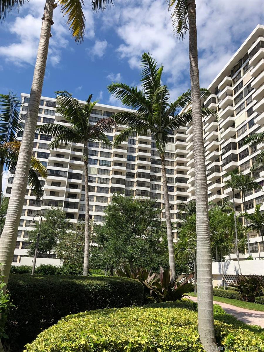 600  Three Islands Blvd #1406 For Sale A10760052, FL