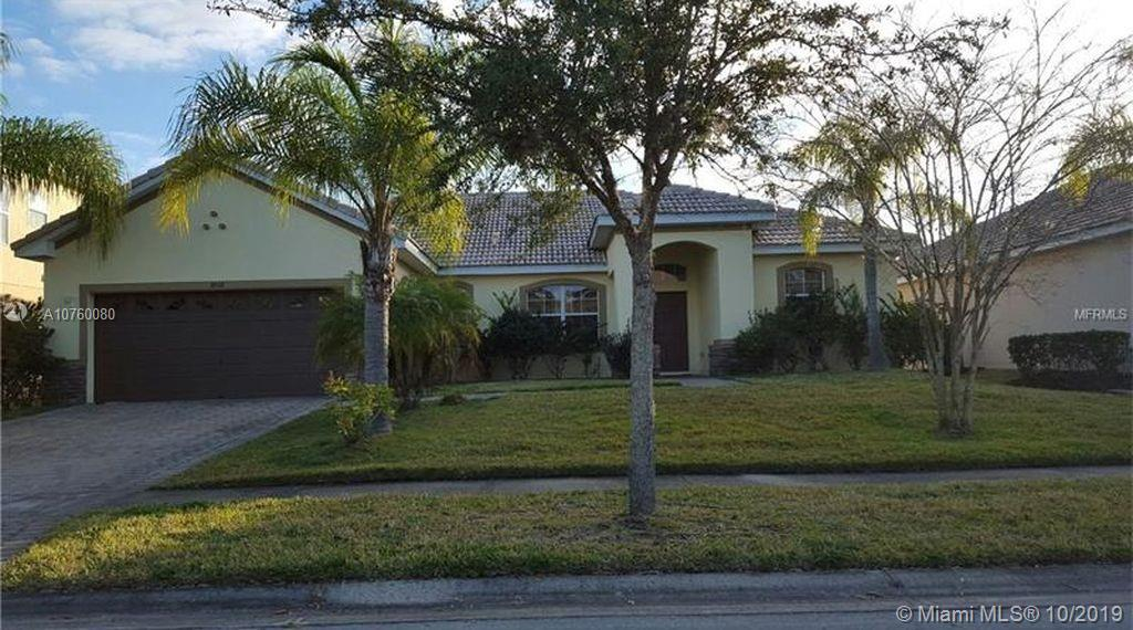 3932 Port sea, Other City - In The State Of Florida, FL 34746