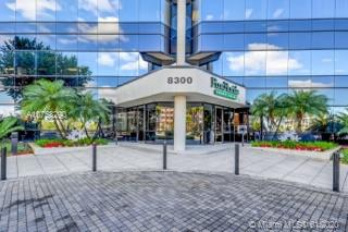 8300 NW 53rd St  For Sale A10758290, FL