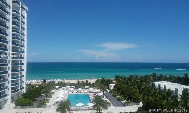 2301 Collins Ave 739, Miami Beach, FL 33139