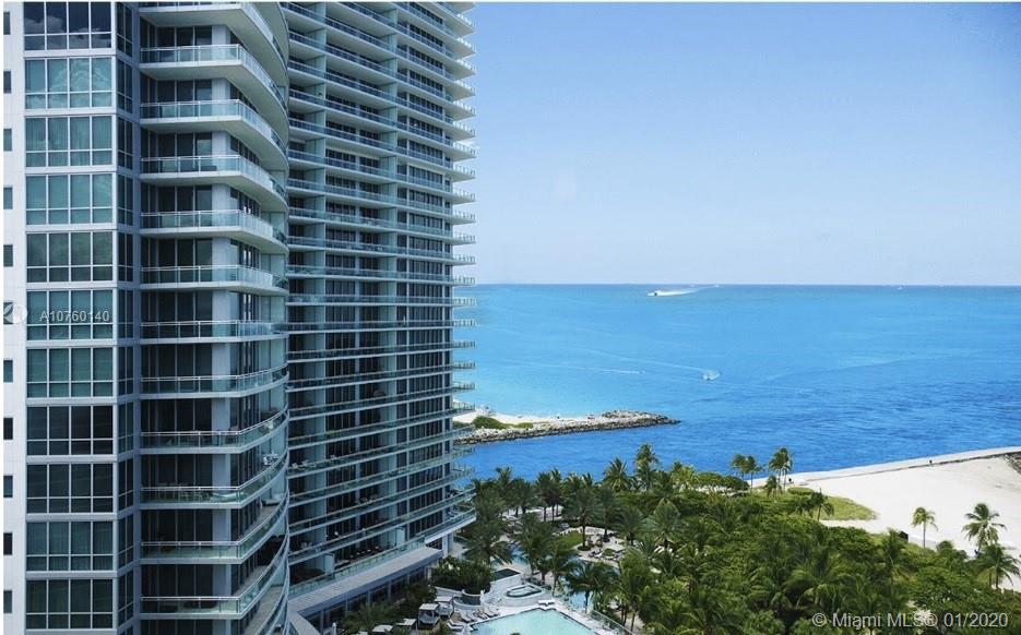 10275  Collins Ave #1505 For Sale A10760140, FL