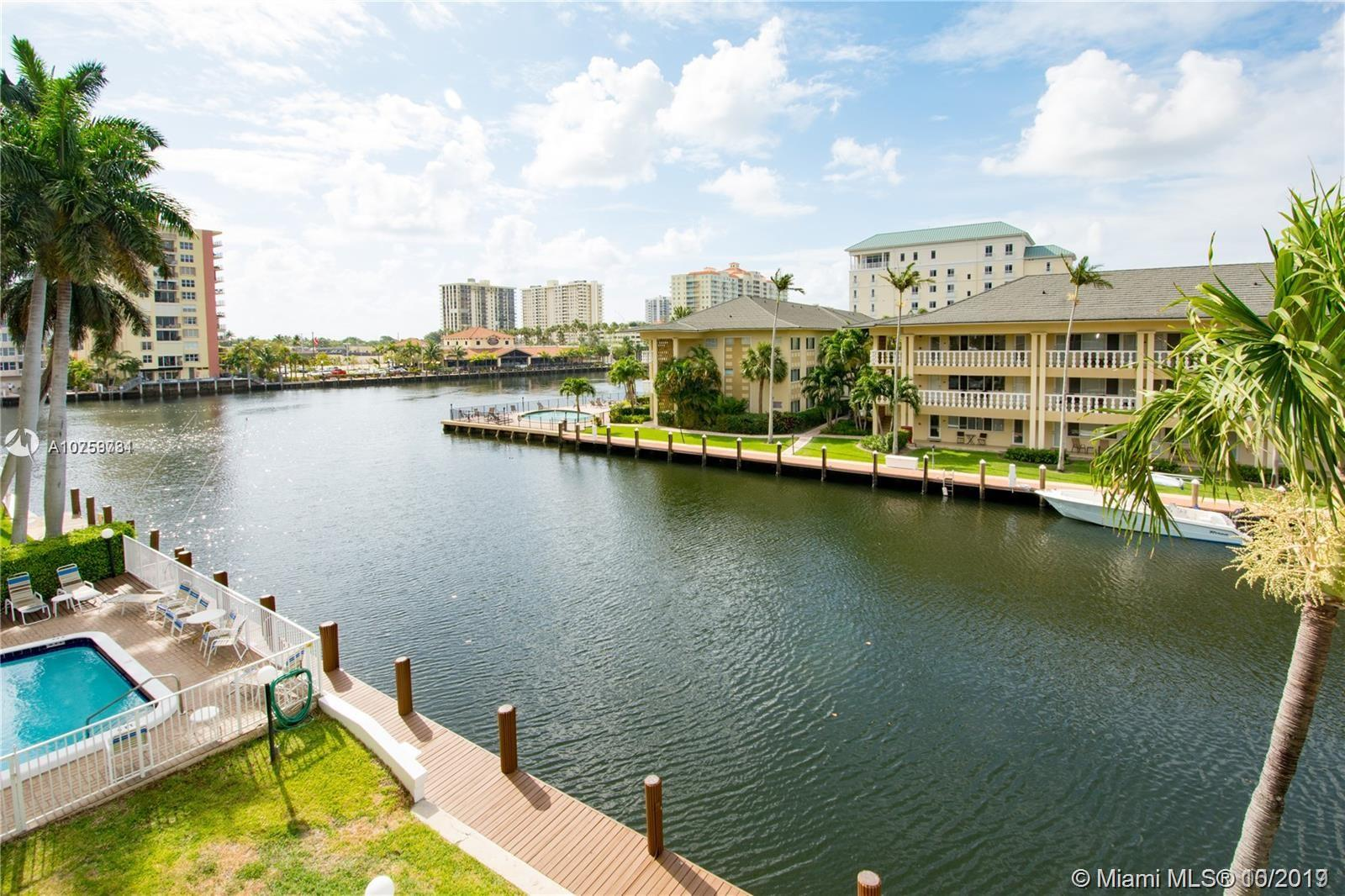 2880 NE 33rd Ct #202 For Sale A10759731, FL