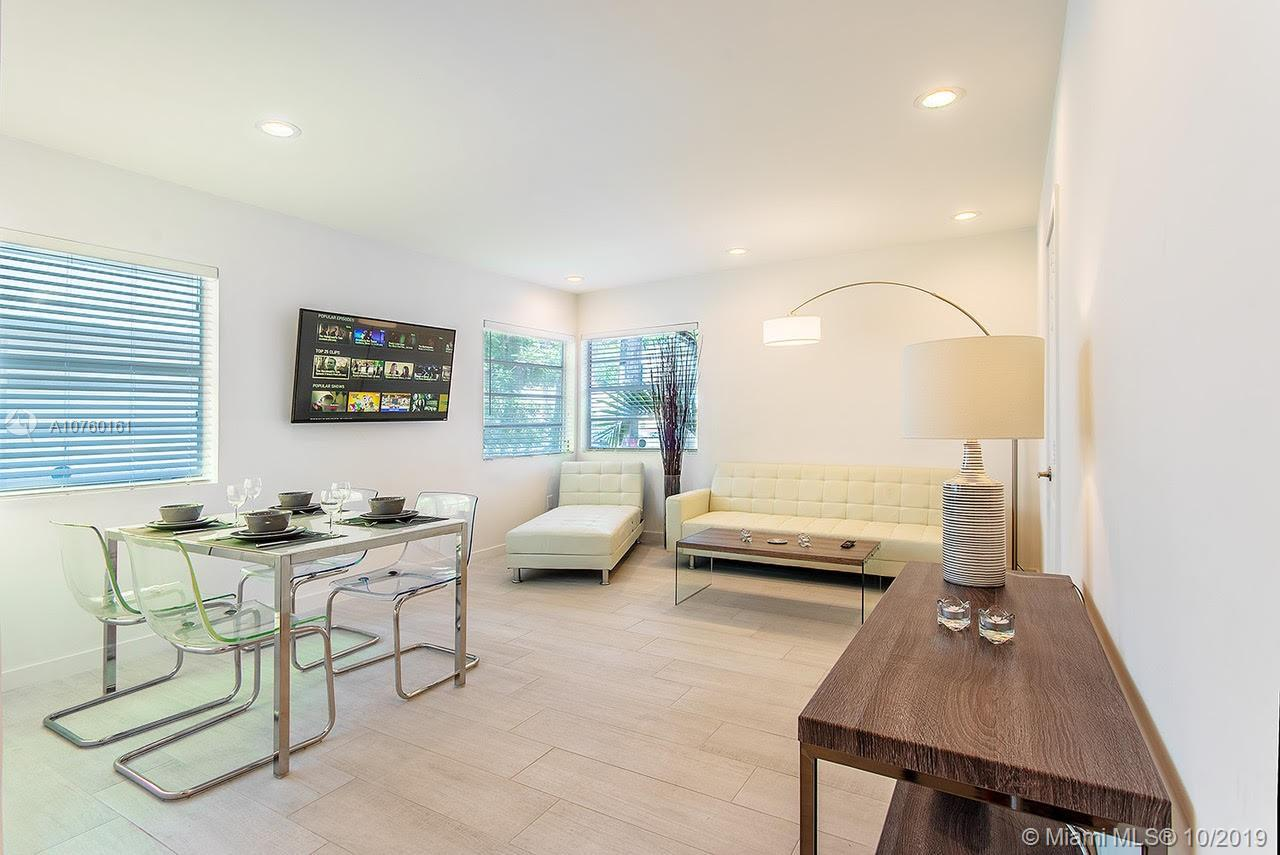 901  Euclid Ave #11 For Sale A10760161, FL