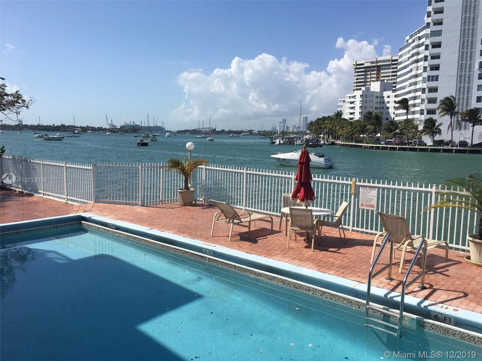 1441  Lincoln Rd #209 For Sale A10759169, FL