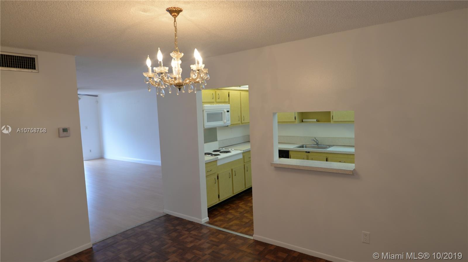 Undisclosed For Sale A10758758, FL