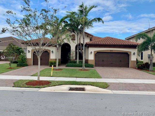 8791  Lakeview Dr  For Sale A10758748, FL