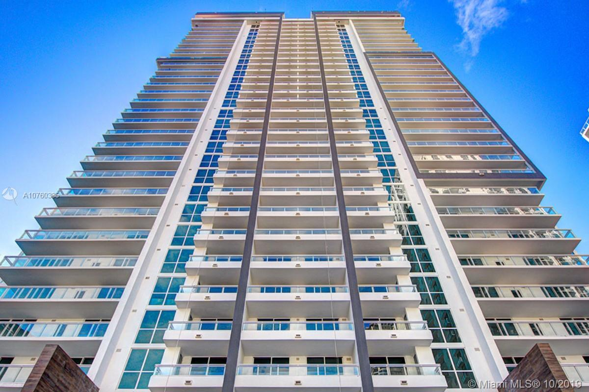 1080  Brickell Ave #313 For Sale A10760335, FL
